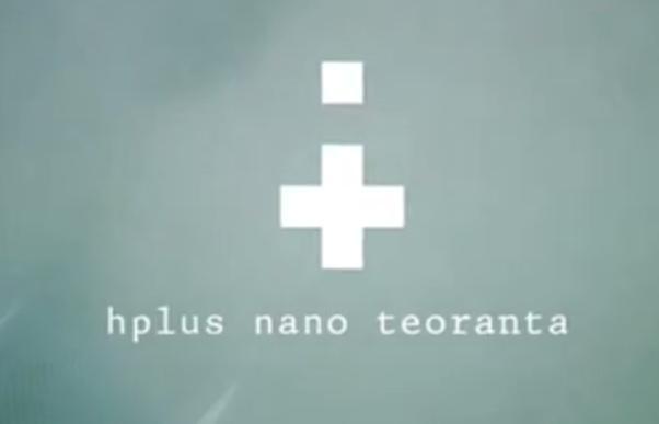 File:HPlus Nano Teoranta.jpg