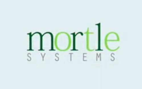 File:Mortle Systems.jpg