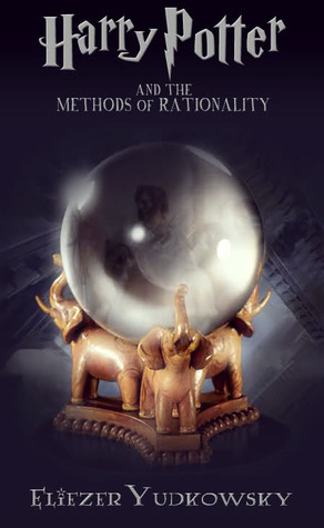 File:MethodsofRationality Yudkowsky.jpg