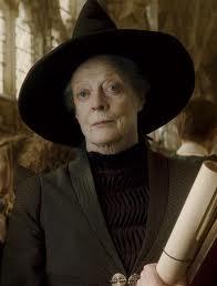 File:Minerva McGonagall.jpg
