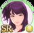 Nonaka MikiSR02 icon