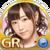 Fukumura MizukiGR03 icon