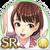 Ozeki MaiSR04 icon