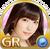 Fukumura MizukiGR04 icon