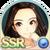 Oda SakuraSSR14 icon