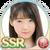 Yamagishi RikoSSR03 icon