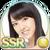 Iikubo HarunaSSR15 icon