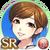 Takeuchi AkariSR04 icon