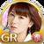 Ishida AyumiGR02 icon