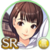 Ozeki MaiSR03 icon