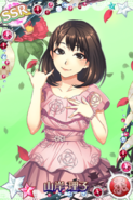 Yamagishi RikoSSR01