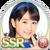 Funaki MusubuSSR05 icon