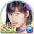 Sato MasakiSSR17 icon