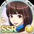 Haga AkaneSSR04 icon