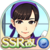 Inoue ReiSSR06 icon