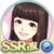 Asakura KikiSSR03 icon