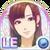 Fukumura MizukiLE01 icon