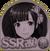 Inaba ManakaSSR03 icon