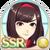 Ogawa RenaSSR08 icon