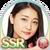 Wada AyakaSSR22 icon