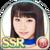 Ishida AyumiSSR15 icon