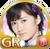 Kudo HarukaGR04 icon