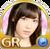 Fukumura MizukiGR05 icon