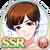 Okai ChisatoSSR04 icon