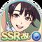 Murota MizukiSSR10 icon