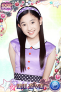 Yanagawa NanamiSSR03