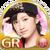 Kudo HarukaGR03 icon