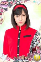 Ogawa RenaSSR06