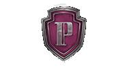 File:PrefectBadge.png