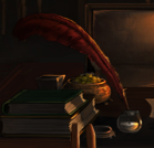 File:PhoenixFeather.png