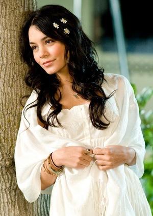 File:Gabriella-montez-profile.jpg