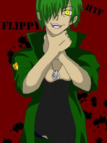File:Flippy by evilamber-d64bz45.jpg