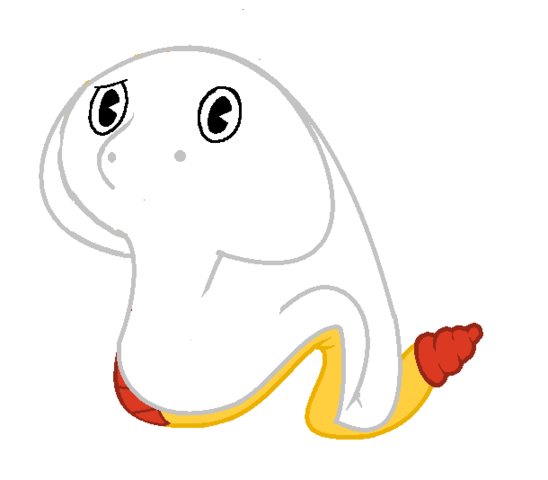 File:Shakes Ghost.png