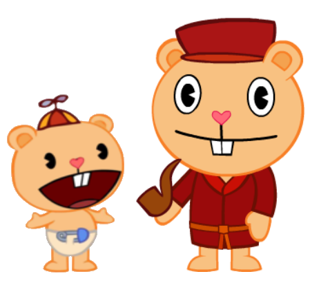 File:Pop and Cub.png