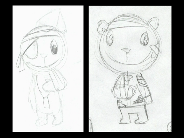 File:Flippy Concepts.png