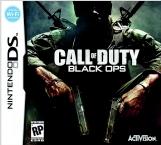 File:CoD-BlackOps-DS.png