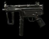 File:MP5k-BO.png