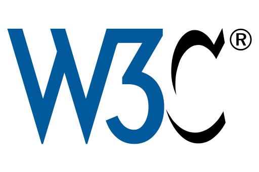 File:W3C Logo.png
