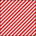 Thumbnail for version as of 22:02, November 21, 2010
