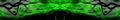Thumbnail for version as of 02:54, September 16, 2010