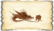 Dragons bod skrill galleryimage 02