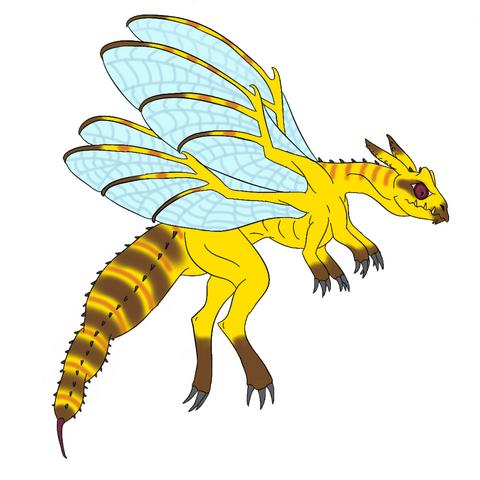 File:Wasp-FanDragon.PNG