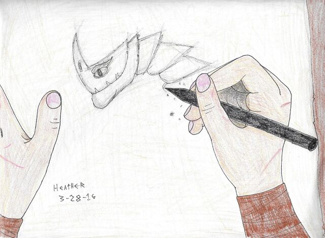File:Drawing Windshear.jpg