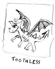 File:Toothlessbook.jpg