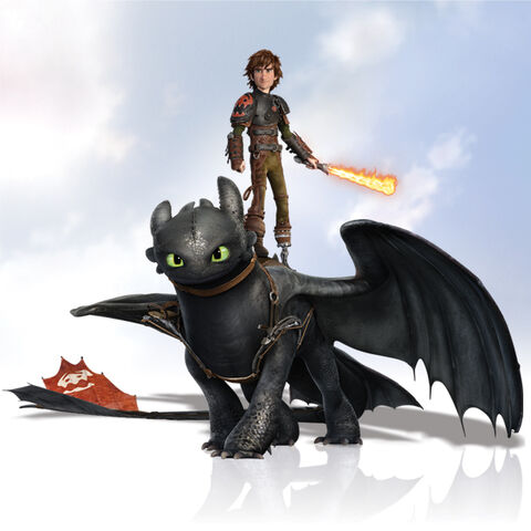 File:Hiccup and Toothless HTTYD2.jpg