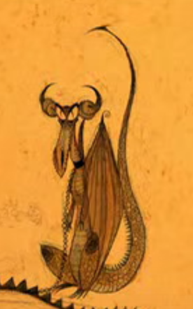 File:Spying Scythetail.png